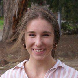 Sarah Kaehne