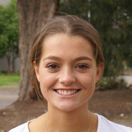 Emi Clark