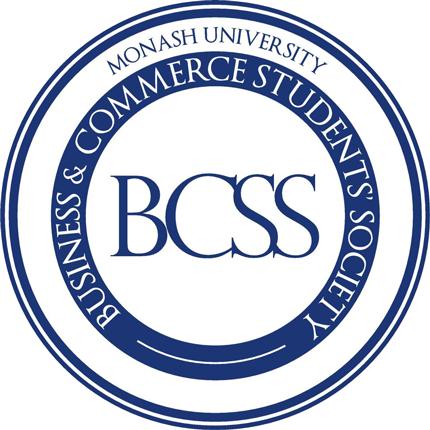 Monash BCSS