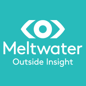 meltwaterlogo